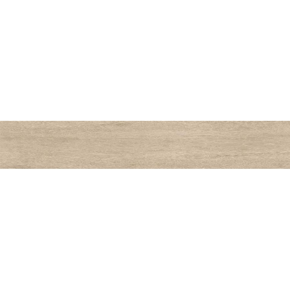 Porcelanato-Tribeca-Wood-Franklin-20x120-Cm.