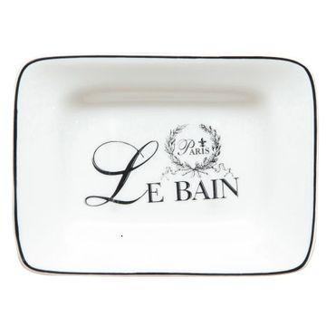Jabonera-de-Porcelana-Le-Bain