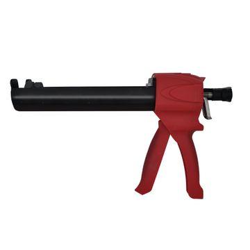 Pistola-Aplicadora-de-Pastina-Design