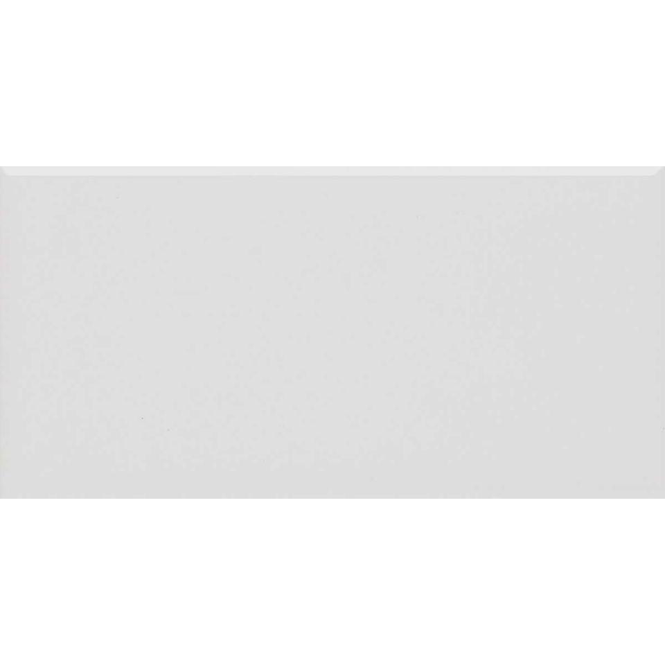 Revestimiento-Liso-Blanco-Satinado-75x15-Cm.