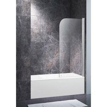 Mampara-Transparente-80x140-Cm.