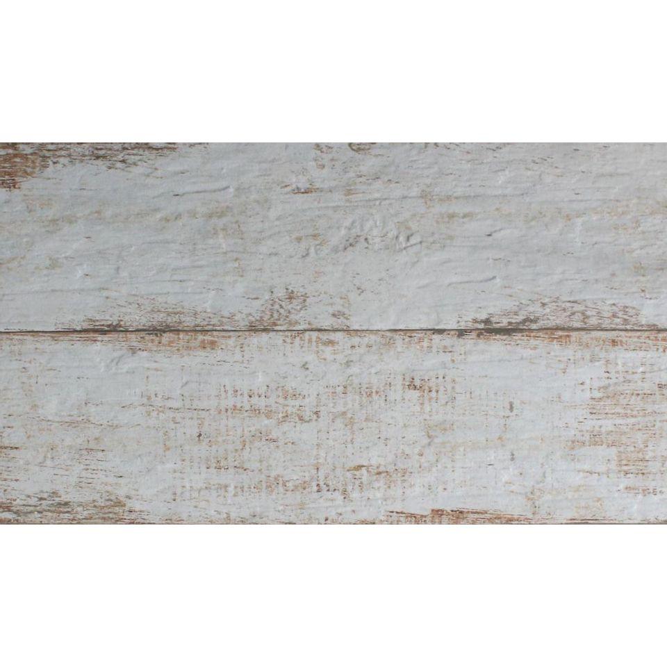 Ceramica-Vintage-Blanco-35x60-Cm.