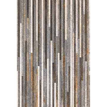 Revestimiento-Fraga-Gris-32x47-Cm.