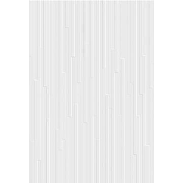 Revestimiento-Fraga-Blanco-32x47-Cm.