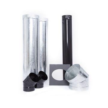 Kit-Instalacion-Salamandra-Tromen-Completo-Pared-6-Enlozado