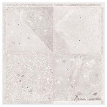 Porcelanato-Pierina-577x577-Cm.