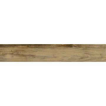 Porcelanato-Smoke-Wood-Fog-20x120-Cm.
