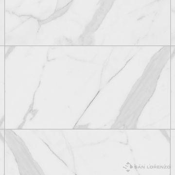 Porcelanato-Calacata-28x577-Cm.