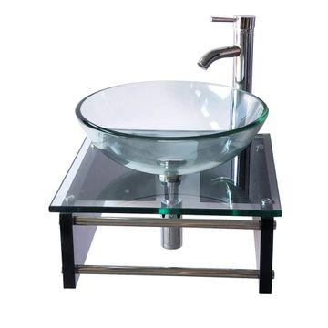 Mueble-Bodot-con-Bowl-Transparente