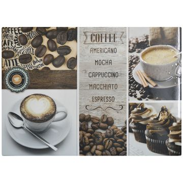 Revestimiento-Espresso-25x35-Cm.
