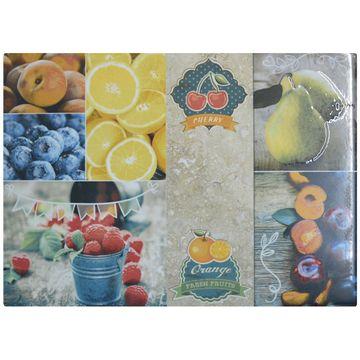 Revestimiento-Multifruta-25x35-Cm.