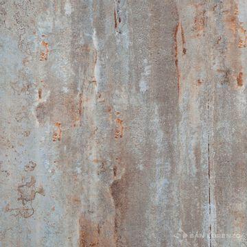 Porcelanato-Foglio-Griggio-577x577-Cm.