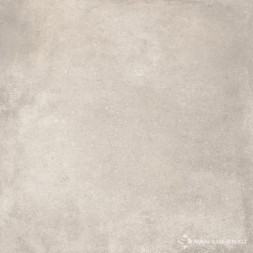 Porcelanato-Terraferma-Cemento-577x577-Cm.