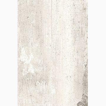 Porcelanato-Ancient-Marfil-20x60-Cm.