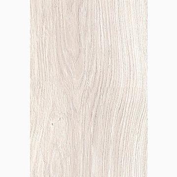 Porcelanato-Arce-Blanco-20x60-Cm.
