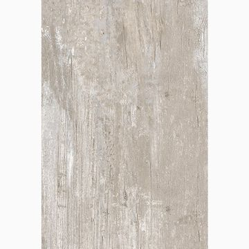 Porcelanato-Vecchio-Beige-20x60-Cm.