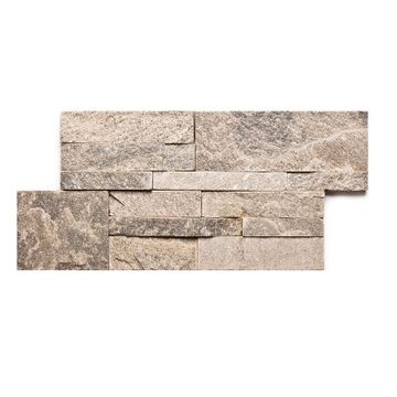 Laja-de-Piedra-Gris-18x35-Cm.