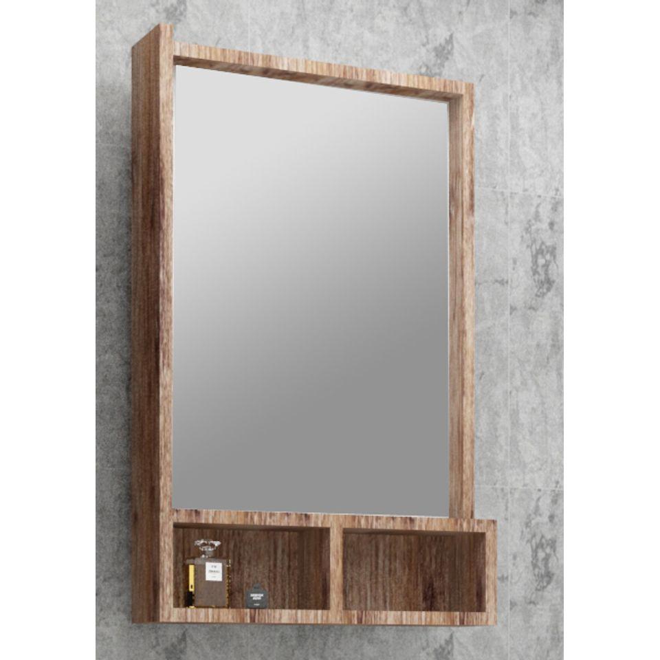 Espejo-Bosque-con-Repisa