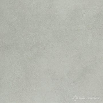 Porcelanato-Mood-Gris-59x59-Cm.