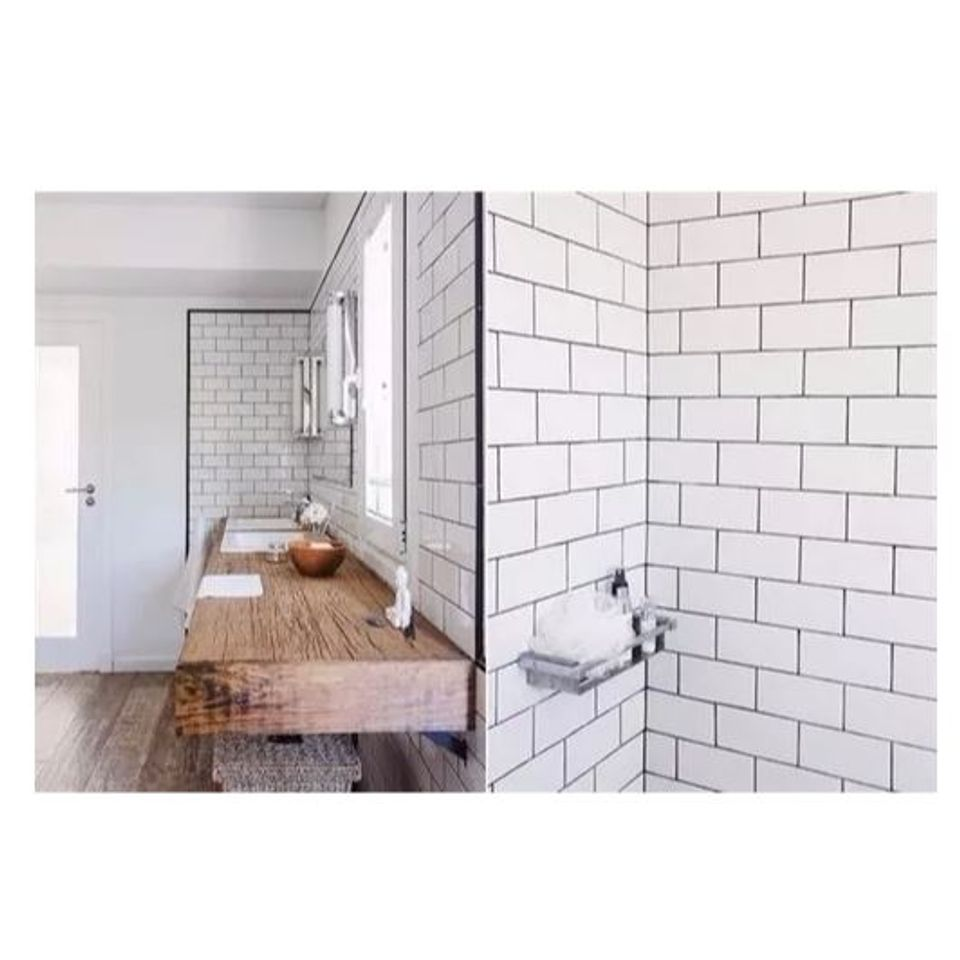Revestimiento-Blanco-Brillante-77x154-Cm.