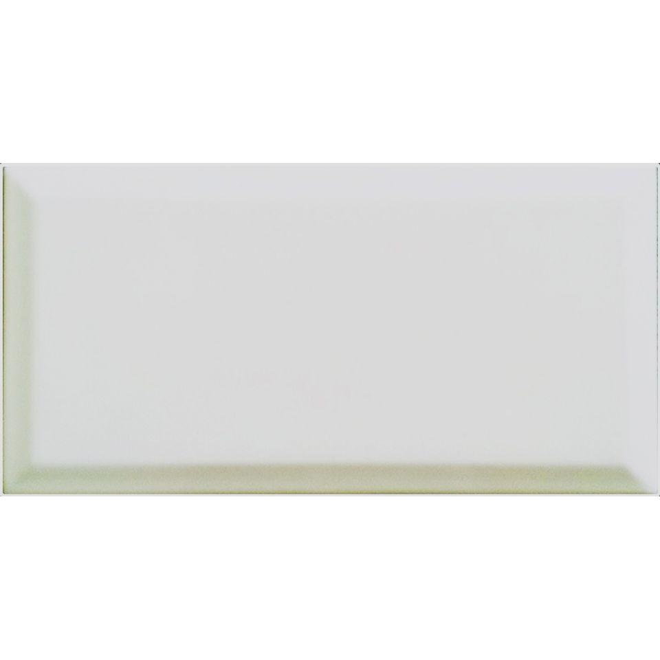 Revestimiento-Biselado-Blanco-75x15-Cm.