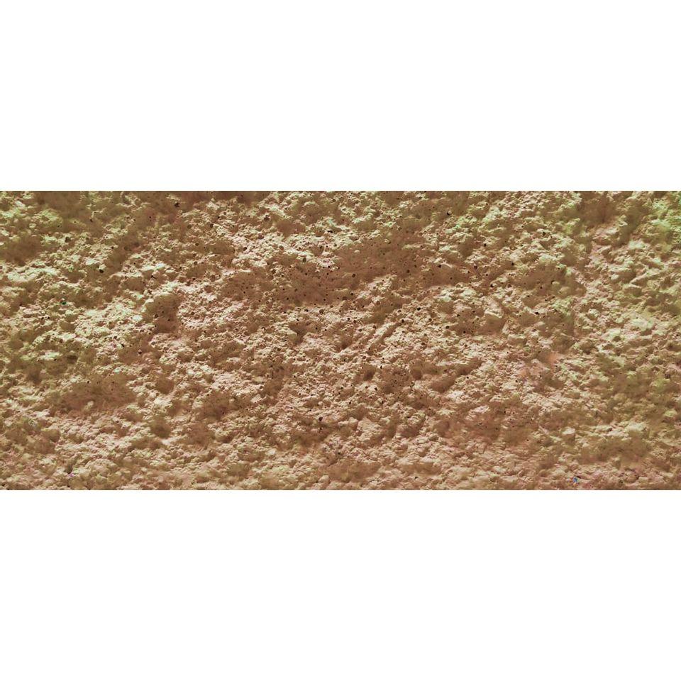 Revestimiento-Split-Terracota-20x40-Cm.