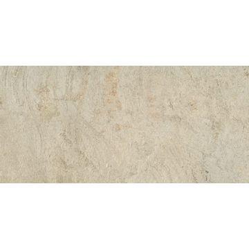 Porcelanato-Natura-Ivory-60x120-Cm