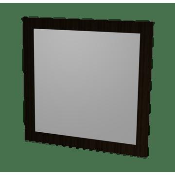 Espejo-Melani-78x80-Cm.