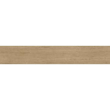 Porcelanato-Tribeca-Wood-Walker-25x150-Cm.