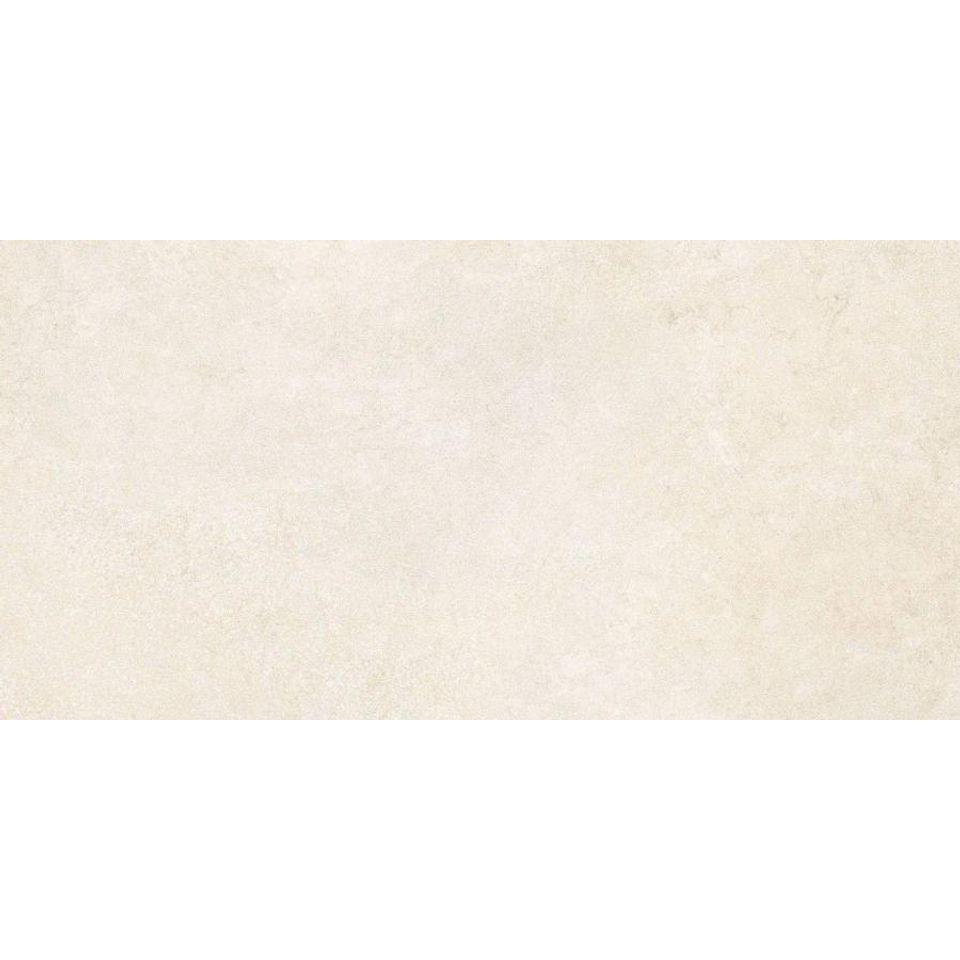 Porcelanato-Tribeca-Greenwich-75x150