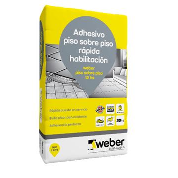 Adhesivo-Weber-Piso-sobre-Piso-12-Hs.-x-30-Kg.