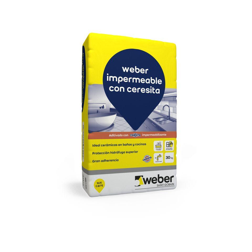 Adhesivo-Weber-Impermeable-30-Kg