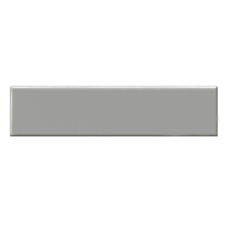 Revestimiento-Finlandia-Cinza-5x2150-Cm.