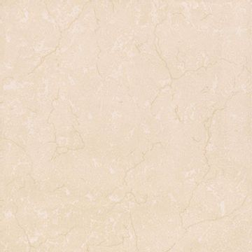 Porcelanato-Pulido-Beige-60x60-Cm.