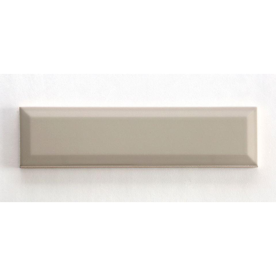 Revestimiento-Biselado-Beige-75x30-Cm.