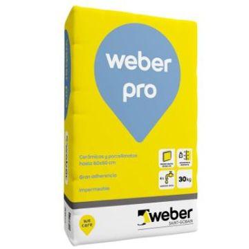 Adhesivo-Weber-Pro-Porcelanato-30Kg.