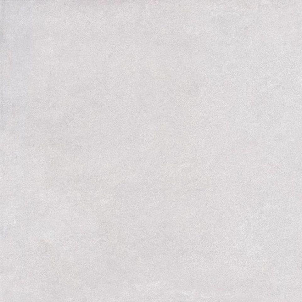 Ceramica-Varese-Tiza-62x62-Cm.