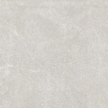 Porcelanato-Sahara-Gris-58x58-Cm.