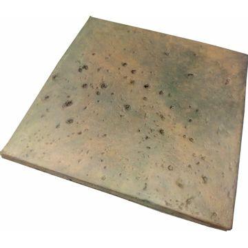 Porcelanato-Terra-Terracota-Matizado-40x40-Cm