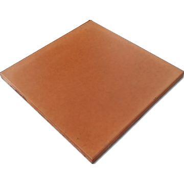 Ceramica-Liso-Rosso-20x20-Cm.