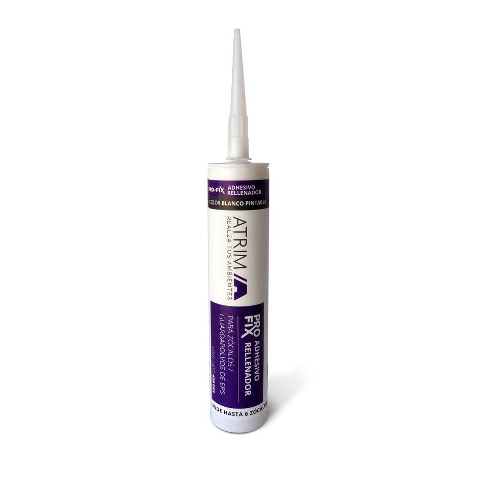 Adhesivo-Rellenador-Profix