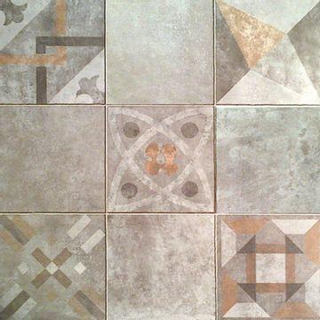 Ceramica-Patio-Mix-Gris-45x45-Cm.