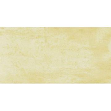 Ceramica-Pavimenti-Zicornio-35x60-Cm.