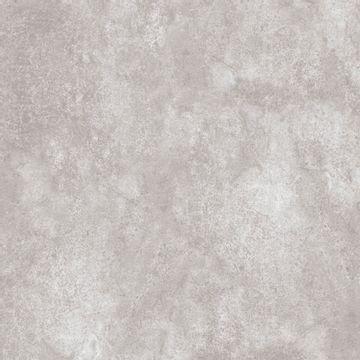Ceramica-Roca-Niquel-37x37-Cm.