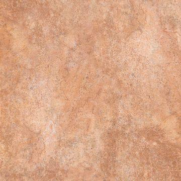 Ceramica-Roca-Dolomita-37x37-Cm.