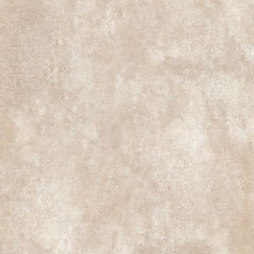 Ceramica-Roca-Beige-37x37-Cm.