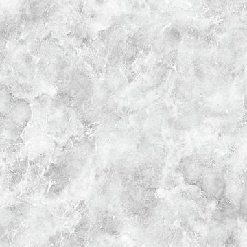 Ceramica-Niza-Gris-37x37-Cm.