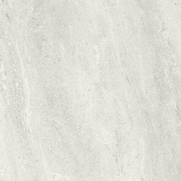 Ceramica-Malaga-Gris-37x37-Cm.