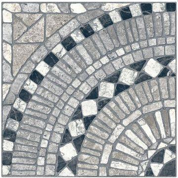 Ceramica-Trentino-Zafiro-40x40-Cm.