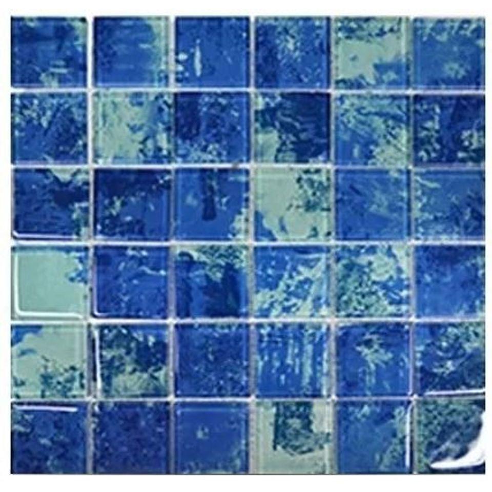 Malla-Capri-Azul-30x30-Cm.